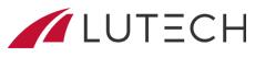Vista il sito di Lutech